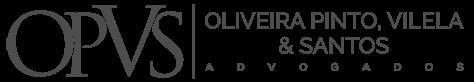 OPVS Advogados | Oliveira Pinto, Vilela & Santos Advogados